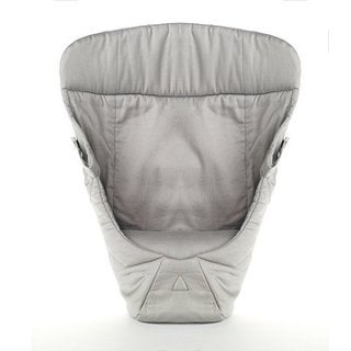 Ergobaby Easy Snug Infant Insert Original