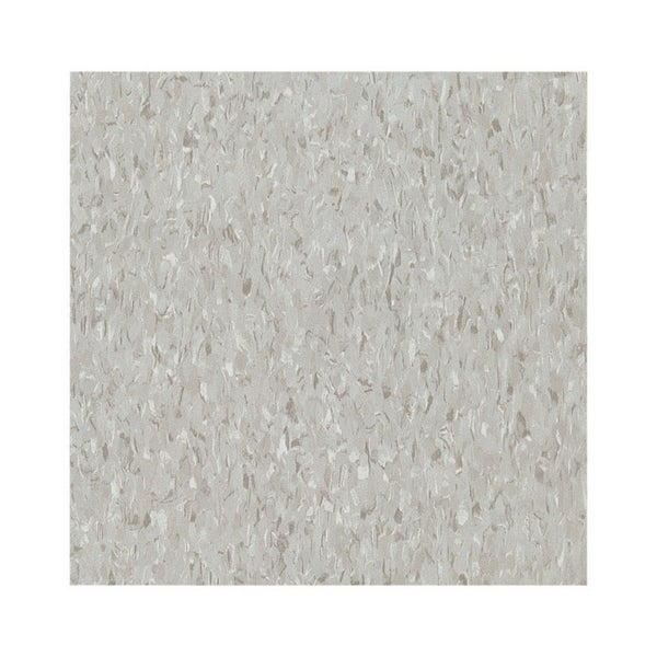 Armstrong Standard Excelon Imperial Floor Tile 12 In W X 12 In L