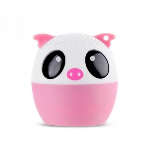 Animal Mini BT Speaker