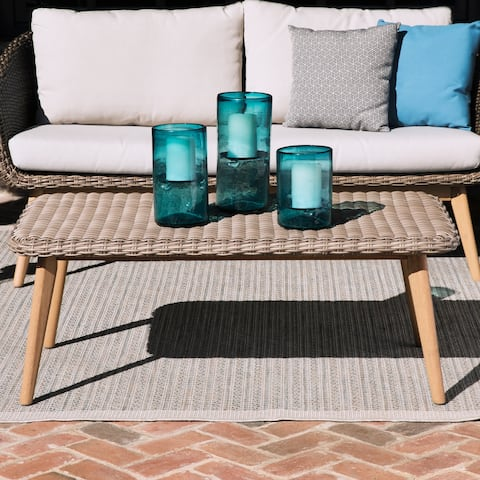Wicker Patio Furniture Clearance Liquidation Find Great