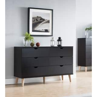 collection textured option chest modern view mirror larger in shelf finish and contemporary wood double an with burnt product oak a as gallery effect drawer stella of star drawers