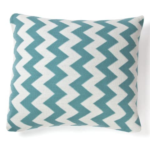 Cassey Throw Pillows