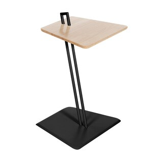 Safco Connect Laptop C Table