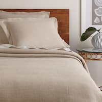 Collen Cotton Duvet Cover