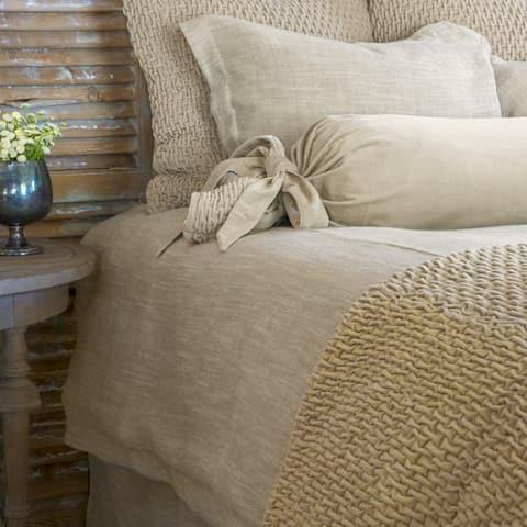 Cottage Home Gerome Cotton Duvet Cover