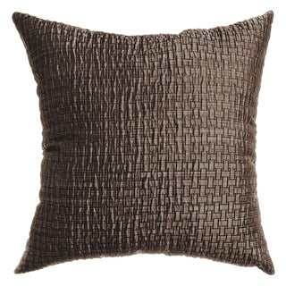 Pomo 20-inch Decorative Throw Pillow