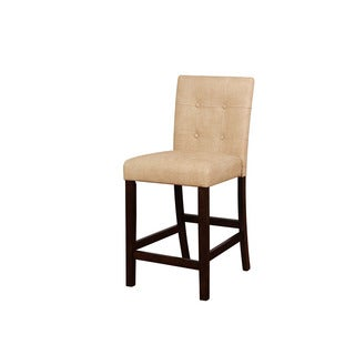 Ansley Counter Stool