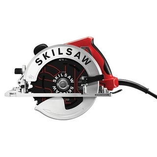 SKILSAW SIDEWINDER 120 volts 7-1/4 in. Dia. Circular Saw 15 amps 5,300 rpm