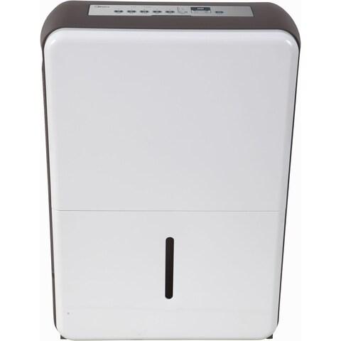 Midea 70-Pint Dehumidifier
