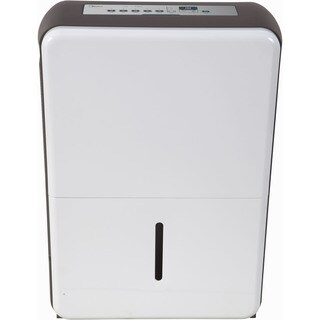 Midea 70-Pint Dehumidifier