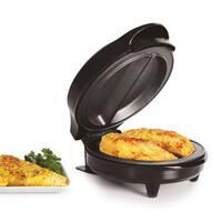Holstein Housewares Omelette Maker