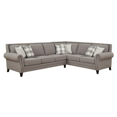 Country Living Room Furniture | Find Great Furniture Deals ...