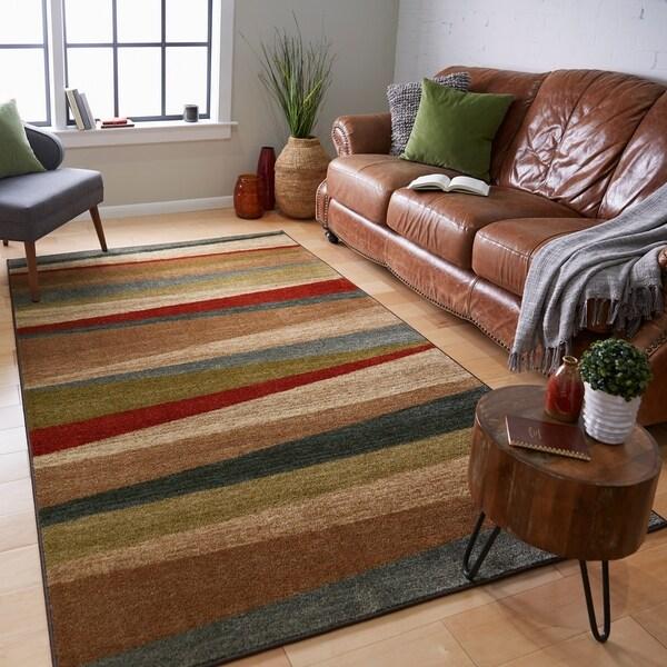 Home Furniture Diy Beige Goldy Light Brown Tan Warm