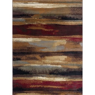 Buy Southwestern Area Rugs Online At Overstock Com Our Best Rugs Deals