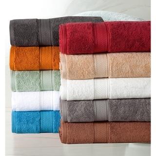 Porch & Den Stanhope Cotton 600 GSM 10-piece Towel Set