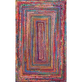 Buy Yellow Area Rugs Online At Overstock Our Best Rugs Deals