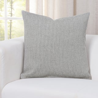 Carson Carrington Aarhus Accent Pillow
