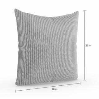 Carson Carrington Aarhus Accent Pillow