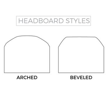 Ribble Silver Twin Twin Xl Headboard Overstock 20355456