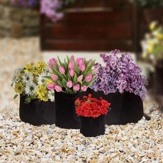 Link to Reusable Grow Bag Planters Similar Items in Gardening
