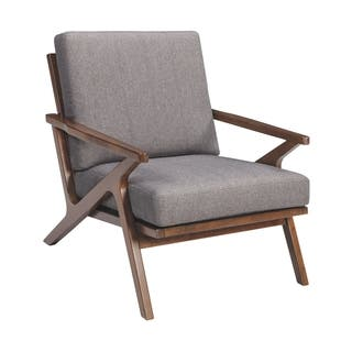 Upholstered Living Room Chairs For Less | Overstock