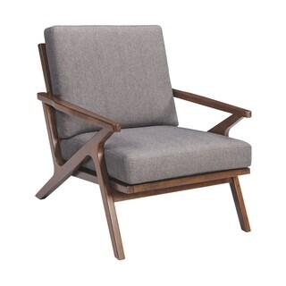 Wavecove Accent Chair