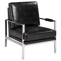 Network Accent Chair