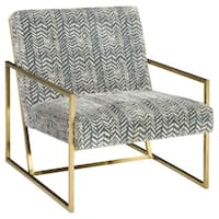 Signature Design by Ashley Trucker Accent Chair