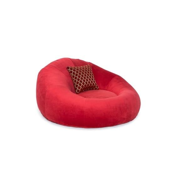 Surprising Shop Seatcraft Bella Fabric Cuddle Seat Home Theater Foam Unemploymentrelief Wooden Chair Designs For Living Room Unemploymentrelieforg