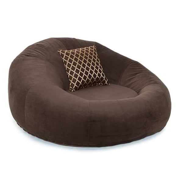 Magnificent Shop Seatcraft Bella Fabric Cuddle Seat Home Theater Foam Unemploymentrelief Wooden Chair Designs For Living Room Unemploymentrelieforg