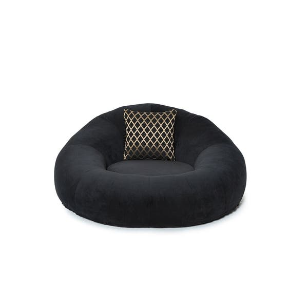 Astounding Shop Seatcraft Bella Fabric Cuddle Seat Home Theater Foam Unemploymentrelief Wooden Chair Designs For Living Room Unemploymentrelieforg
