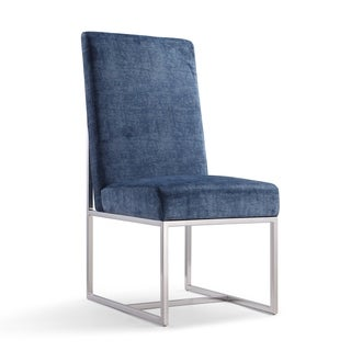 Element Dining Chair - N/A