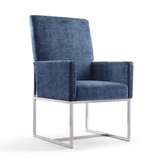 Element Dining Armchair - N/A