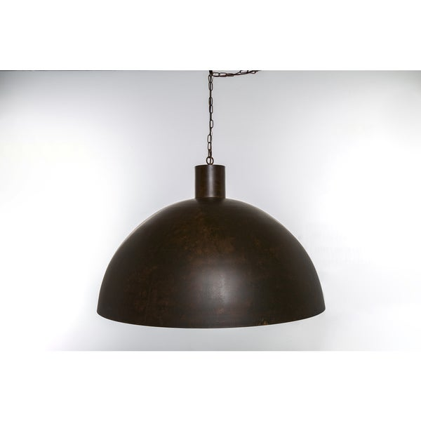 Apfel 3-Light Chandelier by Kosas Home