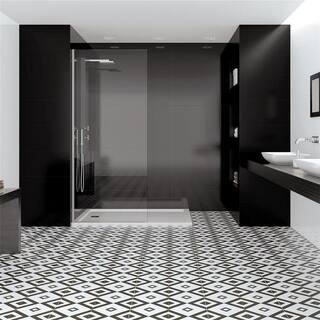 Matte Tile For Less Overstock