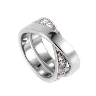61ced494a9b Fine Cartier Jewelry