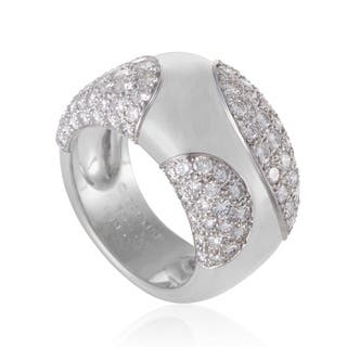 903420f28 Vintage Jewelry | Find Great Jewelry Deals Shopping at Overstock.com