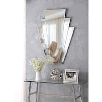 Gatsby 36-inch Wall Mirror