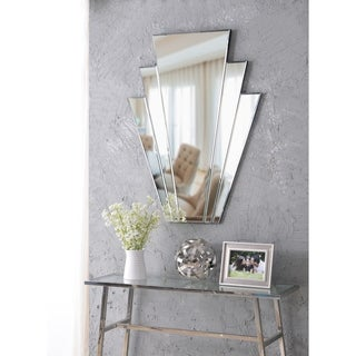 Design Craft Holly 36-inch Wall Mirror