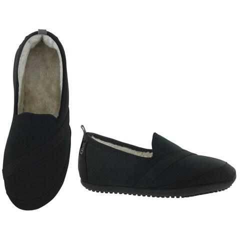 KOZiKICKS Active Slippers for Women