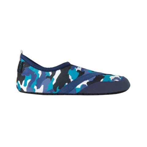 FitKicks MEN's EDITION Active Lifestyle Footwear LIMITED.001
