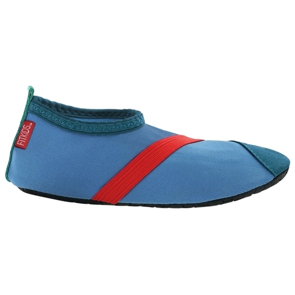 2d5d1dca1bcd Shop FitKicks Kids Active Lifestyle Footwear - Free Shipping On ...