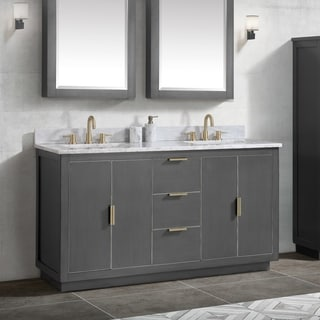 Bathroom Sink Cabinets Cheap on bathroom cabinets wholesale, bathroom linen cabinets cheap, bathroom vanities, bathroom vanity cabinet only, bathroom sink cabinet organizer, bathroom sink storage cabinet, bathroom medicine cabinets cheap,