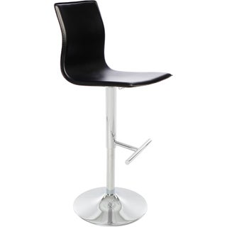Carson Carrington Ljungby Adjustable Height Swivel Stool (3 options available)