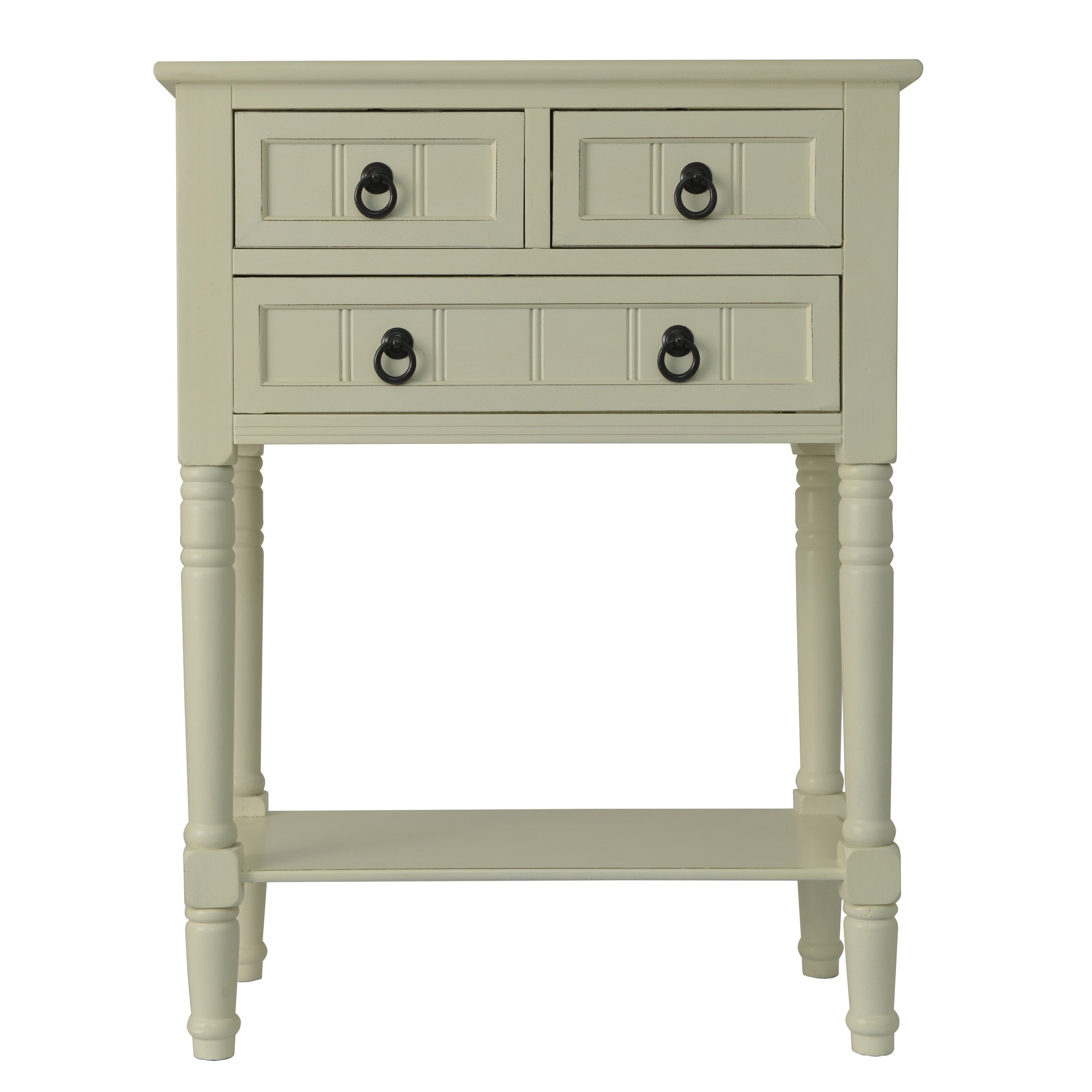 Buy entryway table online at overstock our best living room furniture deals