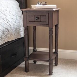 Peachy Buy Walnut Finish Coffee Console Sofa End Tables Online Spiritservingveterans Wood Chair Design Ideas Spiritservingveteransorg