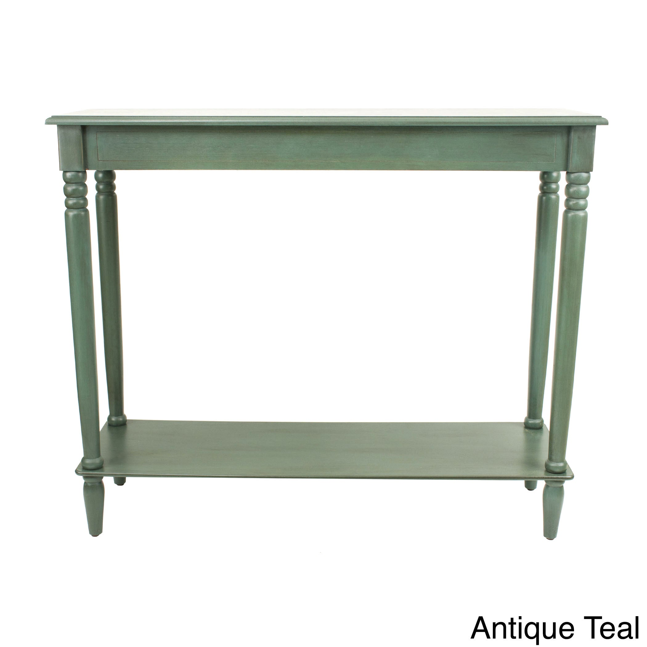 Blue Console Tables Online At Our Best Living Room Furniture Deals