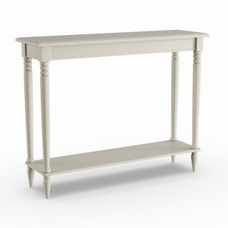 Buy Shabby Chic Console Tables Online At Overstock Com Our Best