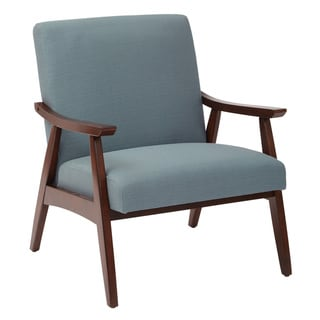 Buy Accent Chairs Living Room Chairs Online At Overstockcom Our