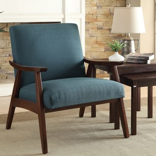 3a16e22e08e Buy Arm Chairs Living Room Chairs Online at Overstock